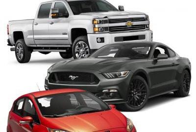 MadBid Auctioning Off New Car