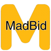 MadBid Closes Its Doors
