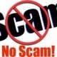 DealDash Is Not A Scam