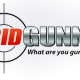 bidgunner.com