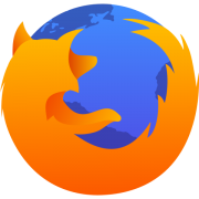 Bid-Ninja Firefox Add-On
