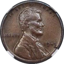 One Lincoln Penny | Best Penny Auctions